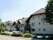 4 Mehrfamilienhäuser Aeschistrasse 3362 Niederönz