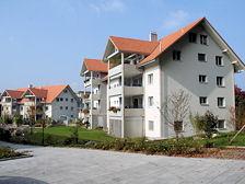 Sechsfamilienhaus Cuno Amietstrasse 3360 Herzogenbuchsee