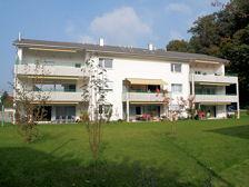 Achtfamilienhaus Cuno Amietstrasse 3360 Herzogenbuchsee