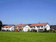 Doppel-Einfamilienhäuser Oberfeldstrasse 3362 Niederönz