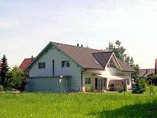 Doppel-Einfamilienhaus Feldägerten 3363 Oberönz