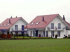 Einfamilienhäuser Oberfeldstrasse 3362 Niederönz