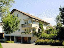 Mehrfamilienhaus Zelgliweg 3362 Niederönz
