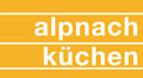Logo-Alpnach-Links