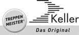 Logo-Keller-Treppenmeister-Links