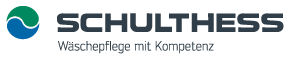 Logo-Schulthess-Links
