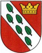 Wappen-Herzogenbuchsee
