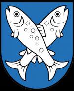 Wappen-Niederoenz
