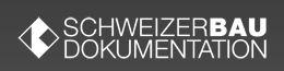 logo-bau-dokumentation