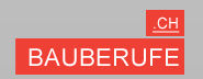 logo-bauberufe