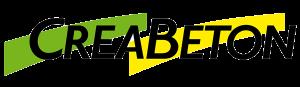 logo-creabeton