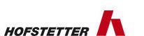 logo-hofstetter