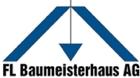 FL Baumeisterhaus AG Herzogenbuchsee